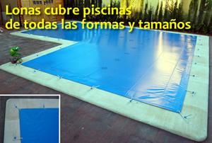 Toldos y tapicer a tapisol - Cubre piscinas precios ...